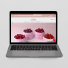 front-shot-mockup-of-a-macbook-on-a-solid-color-surface-22362 (1)