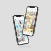 mockup-featuring-two-iphones-12-pro-against-a-solid-color-background-5011-el1 (1)