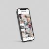 mockup-of-an-angled-iphone-12-pro-5010-el1