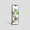 mockup-of-an-iphone-12-pro-max-5012-el1